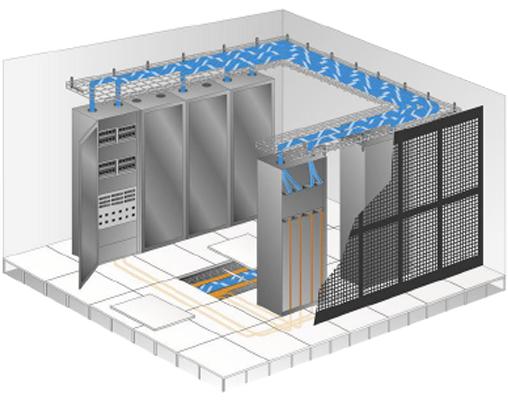 data-center-designing-2