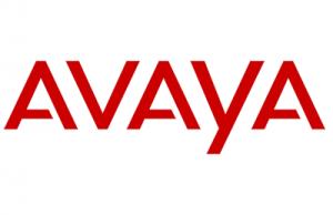 Avaya-akef-technologies