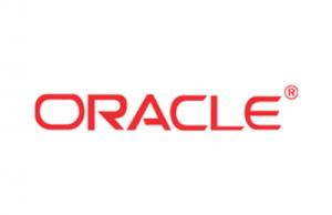 Oracle-akef-technologies