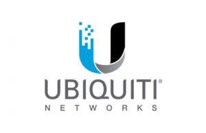 Ubiquiti-akef-technologies