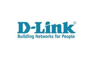 dlink-akef-technologies