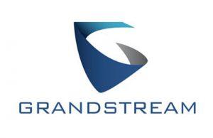 grandstream-akef-technologies